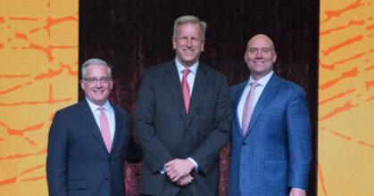 EXELA Pharma Sciences Receives Supplier Horizon Award from Premier Inc.