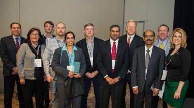 EXELA Pharma Sciences, LLC Wins 2017 Manufacturing Leadership Award